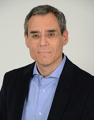 Fernando Aftalion