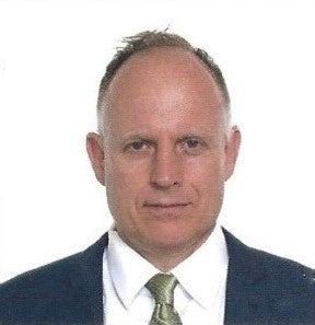 JULIUS LANDELL-MILLS Head of Equity at IDB Invest