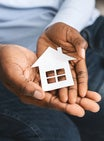 Supporting housing finance in Trinidad and Tobago