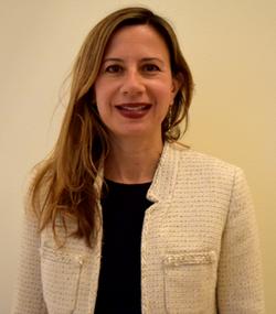 Angela Miller