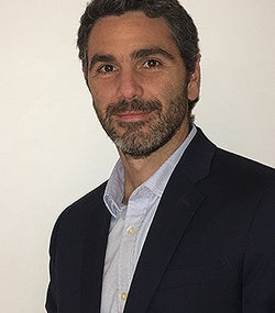 Diego Flaiban