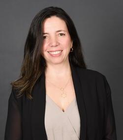Paula Peláez