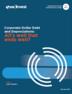 Corporate Dollar Debt and Depreciations