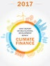 Report: Climate Finance - Joint report on multilateral development banks'