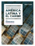 Renewable Energies in Latin America and the Caribbean: Honduras Solar Energy