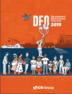 Report: Development Effectiveness Overview 2019