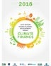 2018 Joint Report on Multilateral Development Banks' Climate Finance